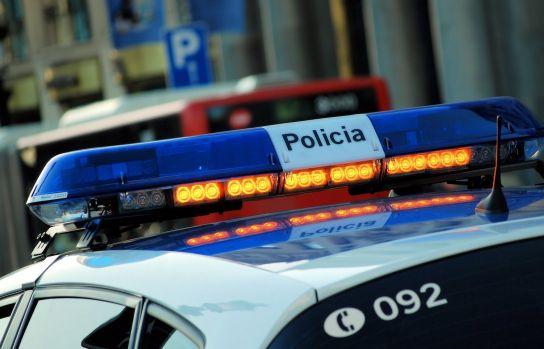 Spania. I-a pus droguri în băutură și a violat-o. Ce pedeapsă riscă românul