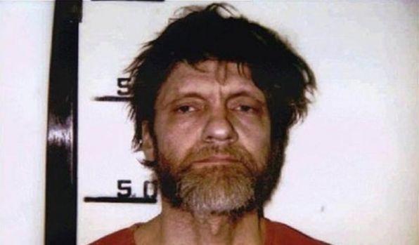 Povestea nefardată a lui Unabomber, teroristul matematician! FBI l-a căutat aproape 20 de ani