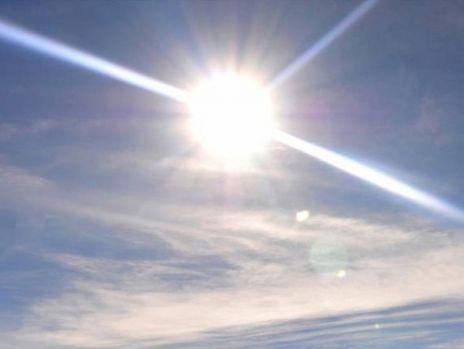 Prognoza meteo pentru săptămâna 9-15 aprilie 2018. Cum va fi vremea