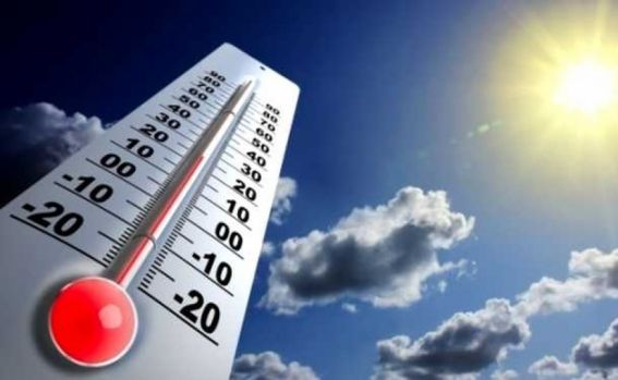 Prognoza meteo pentru trei luni. Cum va fi vremea în mai, iunie și iulie