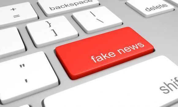 Ramona Mănescu: Este fenomenul Fake News o amenințare la adresa securității naționale?