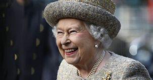 regina elisabeta II, aniversare, 93 ani, marea britanie,