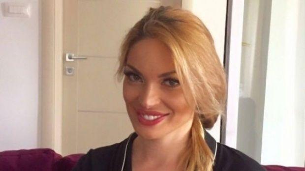 Valentina Pelinel a dat cărțile pe față și a explicat relația pe care o are cu Mihaela Borcea
