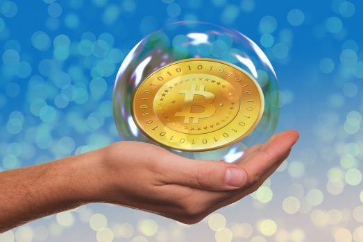 Robert Shiller, laureatul Nobel pentru Economie, vorbește despre Bitcoin