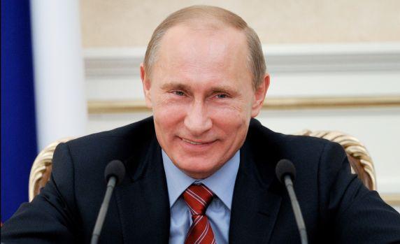 Săracul președinte bogat! Ce salariu oficial are Vladimir Putin și ce avere fabuloasă are ascunsă