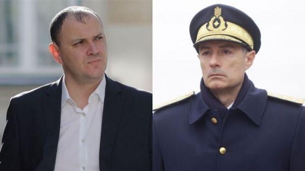 Fugarul Sebastian Ghiță este terifiat după amenințarea voalată a lui Coldea: Mă gândesc la ce-i mai rău