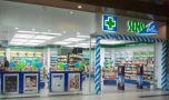 Cutremur pe piața farmaceutică din România: Sensiblu dispare!