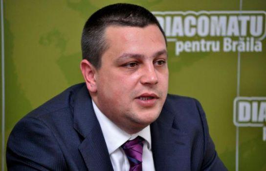 Sergiu Diacomatu pe urmele Elenei Udrea și Alinei Bica? Ce spune și unde se află fostul vicepreşedinte ANRP