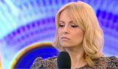 Simona Gherghe, suspectă de o boală nemiloasă! Mărturisirea prezentatoarei de la Acces direct