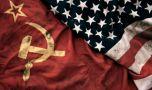 Rusia a transmis o amenințare fără precedent pentru SUA: Răspunsul nostru va…