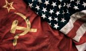 Rusia a transmis o amenințare fără precedent pentru SUA: Răspunsul nostru va fi punctual și dureros