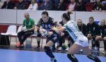 Handbal feminin / Liga Campionilor. Tragere la sorți cu ghinion pentru CSM Bucu…