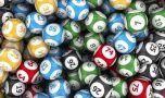 Numerele câștgătoare extrase la tragerile loto, duminică, 22 aprilie 2018