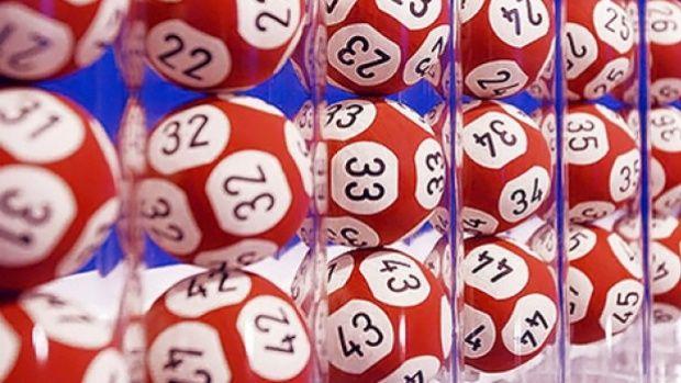 Numerele câștigătoare extrase la tragerile loto, joi, 12 aprilie 2018