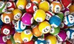 Numerele câștigătoare extrase la tragerile loto, joi, 26 aprilie 2018