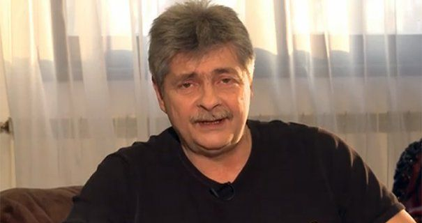 L-a dat în gât Sorin Ovidiu Vântu pe Călin Popescu Tăriceanu?