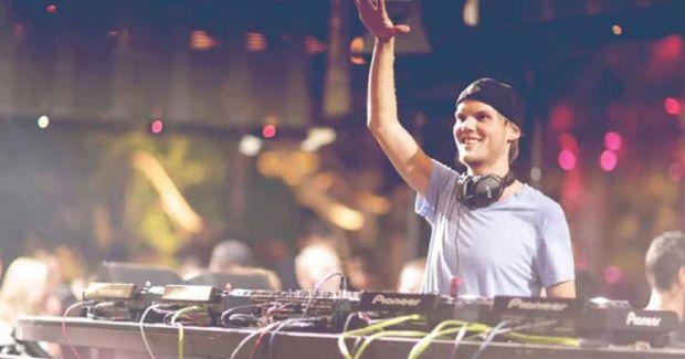 Când va fi lansat albumul postum al lui DJ Avicii! Producătorii au anunțat data