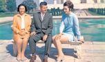 Zoia Ceaușescu despre ultima discuție cu Elena și Nicolae Ceaușescu înainte…