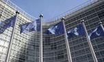 România, Cehia, Ungaria au blocat o declarație comună a UE