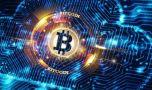 Minarea de Bitcoin va ajunge, curând, să consume la fel de multă energie ca A…