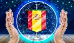 """Guvernatorul Băncii Spaniei: Crypto monedele prezintă """"mai multe riscuri…"""