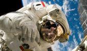 Alan Bean, unul dintre astronauții americani care au păşit pe Lună, a murit