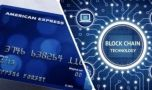 American Express integrează o aplicație blockchain în programul de recompense…