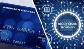 American Express integrează o aplicație blockchain în programul de recompense pentru membri