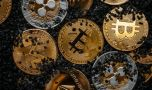 Prima companie de tranzacționare a crypto monedelor din New York a primit BitLi…