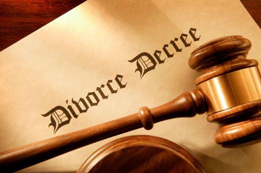 Un celebru cuplu de la Hollywood divorțează! Foto în articol