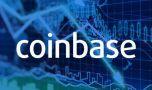 Coinbase își reînnoiește serviciul de schimb pentru crypto monede