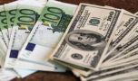 Curs valutar: Moneda euro face un nou pas în spate