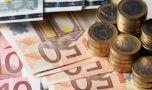 Curs valutar: Moneda euro continuă să scadă