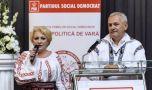 Atac năucitor la adresa lui Dragnea și Dăncilă: Proști și tupeiști, haita…