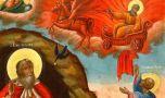 Ce se va întâmpla în timpul Apocalipsei cu cei doi oameni despre care Biblia …
