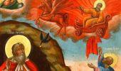 Ce se va întâmpla în timpul Apocalipsei cu cei doi oameni despre care Biblia spune că n-au murit niciodată