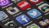 Facebook a anunţat cauzele problemei tehnice majore de miercuri seara