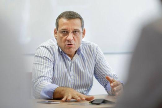 Cornel Pieptea: Primarul Sectorului 6, Gabriel Mutu, vrea să împrumute o sumă uriașă pentru panseluțe
