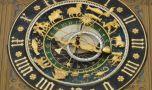Horoscop 14 mai 2018. Taurii pot visa la o promovare, iar Racii ar putea fi atra…