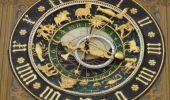 Horoscop 14 mai 2018. Taurii pot visa la o promovare, iar Racii ar putea fi atrași într-o capcană