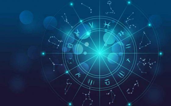 Horoscop 17 mai 2018. Pentru Tauri se conturează niște cheltuieli, iar Leii își revizuiesc relațiile