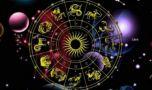 Horoscop 21 mai 2018. Taurii sunt mai puternici decât se cred, iar Leii au mult…