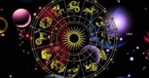 horoscop 21 mai 2018, horoscop luni, horoscop azi, horoscop zilnic