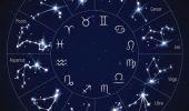 Horoscop 22 mai 2018. Taurii pot începe un proiect nou, iar Racii trebuie să renunțe la un blocaj