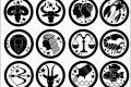 horoscop 24 mai 2018, horoscop joi, horoscop azi, horoscop zilnic