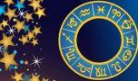 Horoscop 28 mai 2018. Gemenii au sarcini de serviciu nerezolvate, iar Racii au p…