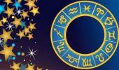 Horoscop 28 mai 2018. Gemenii au sarcini de serviciu nerezolvate, iar Racii au probleme sentimentale