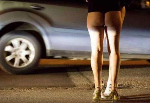 Marea Britanie. Româncă ținută drogată 10 ani de o bandă de proxeneți. Calvarul prin care a trecut
