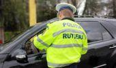 Atenție șoferi! Noile modificări aduse Codului Rutier au intrat în vigoare