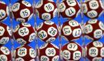 Numerele câștigătoare extrase la tragerile loto de duminică, 19 ianuarie 202…